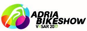 adria_bike_show